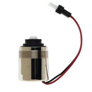 Kohler Solenoid Kit for Kohler K-10666, K-10668, K-10673, K-10674, K-10675, K-10676, K-10677 and K-10678 Wave Flush Valves KGP1104235