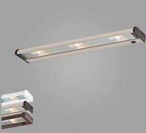 Troy Csl Lighting Counterattach 120 V 3 Light Xenon Under