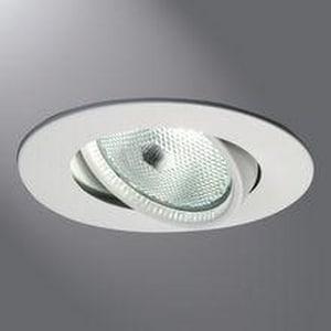 Halo Lighting 75 W PAR30 Gimbal Trim H5060P