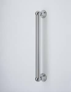 Rohl 18 in. Grab Bar R1252