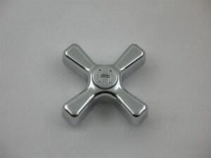 Elias Industries American Standard Hot Handle TAS91710230