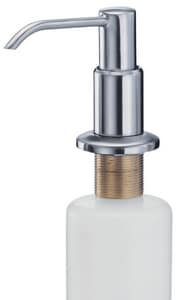 Danze Deckmount Soap and Lotion Dispenser DD495912
