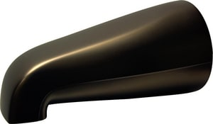 Monogram Brass® Tub Spout in Oil Rubbed Bronze MB561ORB