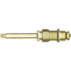 Brass Craft Compression Hot and Cold Cartridge BST5326