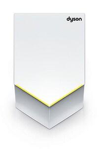 Dyson Airblade™ Hand Dryer in White D2587801