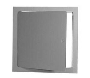 Elmdor/Stoneman 22-1/2 in. Drywall Access Door EDW2230PCSDL