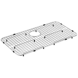 Moen 29 in x 16 in Stainless Steel Grid MGA780B