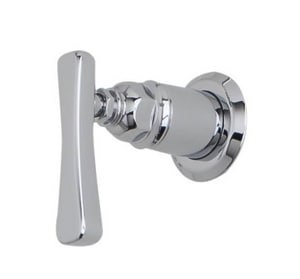 ROHL® Matheson™ Pressure Balancing Valve Trim Only in Polished Chrome RML2019LMAPCTO