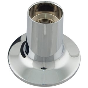 Lincoln Products® Bagged Fit Flange for Pfister 960-110A Escutcheon LIN122207