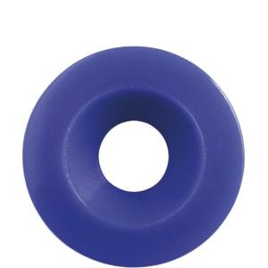 Kohler Button Cap K52623