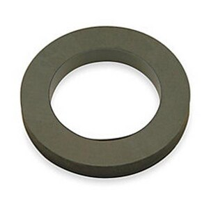 Watts Drainage Products Neoprene Rubber Closet Gasket WCA1
