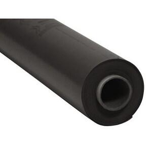 PROFLO® 72 in x 600 in Plastic Shower Pan Liner PF30U50