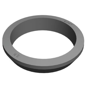 PROSELECT® 8 in. Mechanical Joint SBR Gasket IMJGAX at Pollardwater