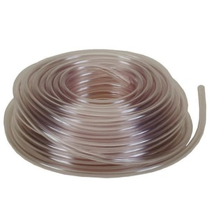 PROFLO® 1/4 in. Vinyl Tube PF149012N