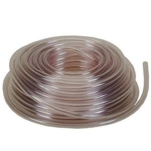 PROFLO® 1/2 in. x 100 ft. Vinyl Tubing in Clear PF149022N