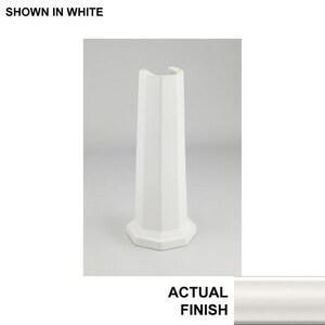 Kohler Kathryn® Pedestal in Biscuit K2324-96