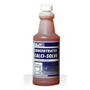 Nyco 1 qt Calci - Solvent NNL001Q12