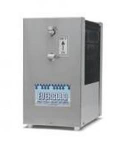 Water Evercold® 1.75 gph Chiller in Galvanized Steel WWIWIC400S