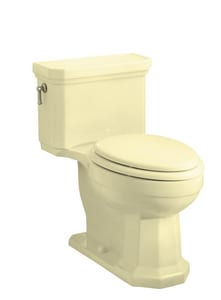 Kohler Kathryn® 1.6 gpf Elongated Toilet K3324