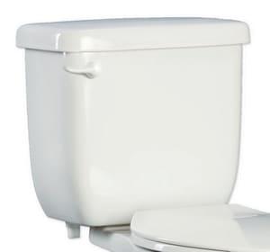 Proflo 3 5 Gpf Toilet Tank Pf5135bs Ferguson