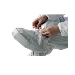 3M Kleenguard® Disposable Overboot Cover in White 3M04671952571