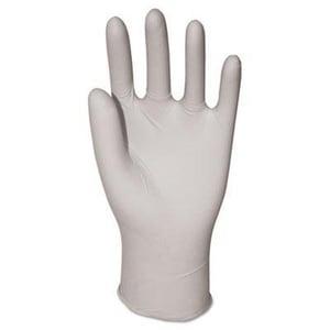 Boardwalk M Size Disposable General Purpose Vinyl Gloves BWK361