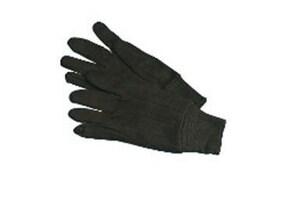 Boardwalk One Size Jersey Knit Wrist Clute Gloves BWK9
