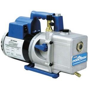 Service Solutions US 6 cfm Vacuum Pump R15600
