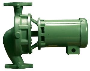 Taco 180 gpm 208/230/460V 2 hp Centrifugal Pump T1941C1E10138174