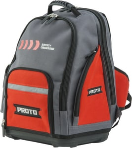 Stanley-Proto Proto® 18 in. Backpack with Removable Tote PJ114BP