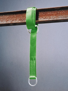 Honeywell Safety Products 6 ft. Cross Arm Strap M81836FTGN