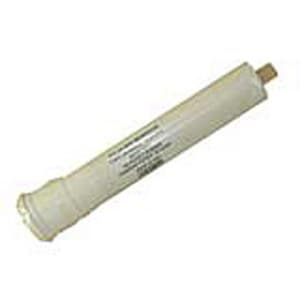 Lancaster Water Treatment 12 in. Reversible Thin Film Composite Membrane for Lancaster Pump 7-CRO-350 LS1229RS