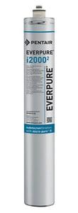 Everpure 9,000 gal. 1.67 gpm Ice Maker Filter EEV961222