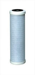 American Plumber 20 gpm Sediment Filter Cartridge AMP15518451