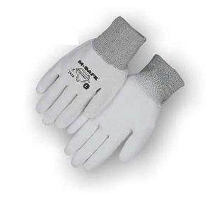 Majestic Glove Dyneema® L Size Poly Glove M3435L