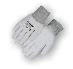 Majestic Glove Dyneema® XL Size Poly Glove M3435XL