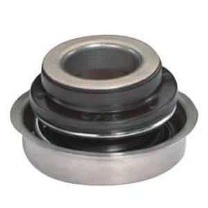 ITT-Bell & Gossett Rubber Seal Kit B180011