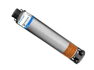Goulds Pumps 1-1/2 hp Single Phase 230 V 3-Way 11-Stage Submersible Pump G18GS15412CL