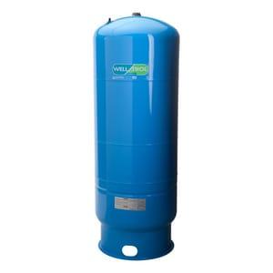 Amtrol 62 in. 86 gal. Diaphragm Pump Tank AWX252