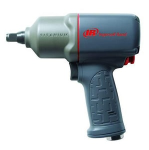 Ingersoll Rand 1/2 in. Impact Tool I2135TIMAX
