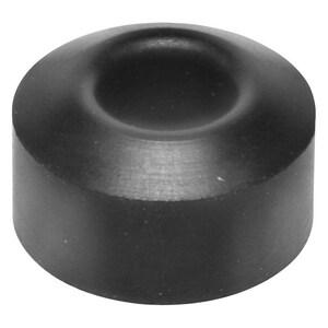 Sloan Valve Diverter Valve Seal for Sloan Bedpan Washer Flushometer S0309014PK