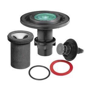 Sloan Valve Royal® 0.5 gpf Urinal Repair Kit Box S3301153