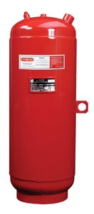 Amtrol Fire-X-Trol® 25 gal. 33 in. Expansion Tank AFPT60VC
