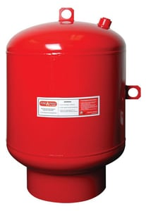 Amtrol Fire-X-Trol® 77 gal Expansion Tank AFPT180VC