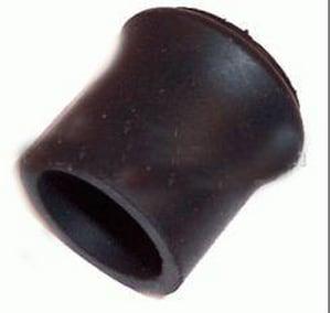 RIDGID Rubber Tip R37962
