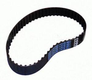 RIDGID Belt for Ridge Tool K-60SP R65802