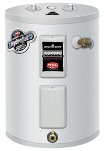 Bradford White Magnum Series® 15 gal. 208 V Light Duty Commercial Utility Electric Water Heater BLD15U31B030
