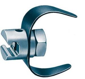 Ridgid 2-1/2 in. Cutter R52817