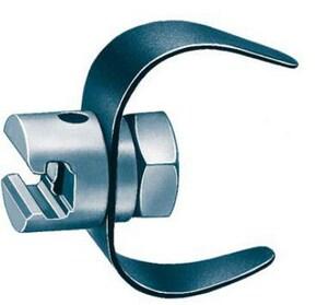 Ridgid 3 in. Cutter R52822