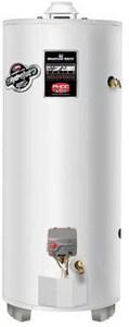 Bradford White 100 Gal Natural Gas Commercial Water Heater 100t88b3n Ferguson